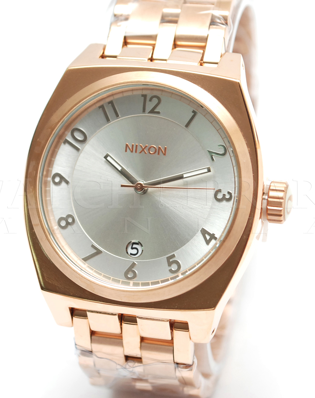 All nixon monopoly a325104400 40mm watch for Watches 40mm